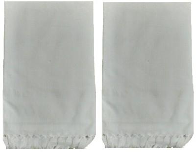 Aara Textiles Cotton Bath Towel