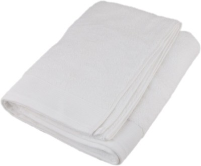 shopping store Cotton Bath Towel