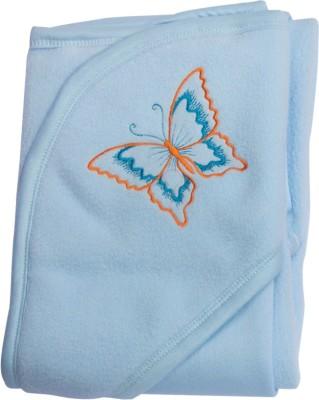 Quick Dry Cotton Bath Towel