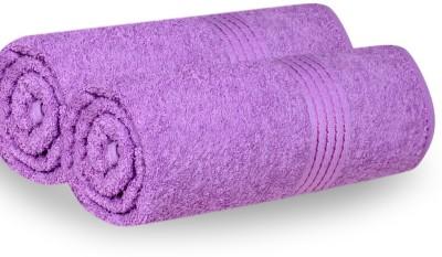 FIFTH ELEMENT Cotton Bath Towel