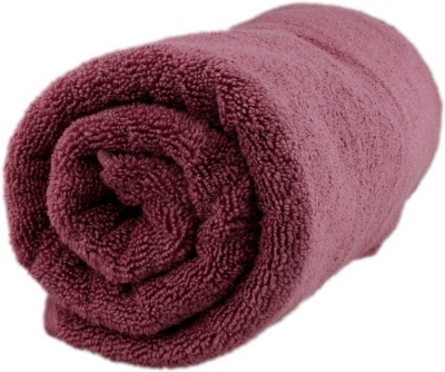 Belle Maison Cotton Bath Towel
