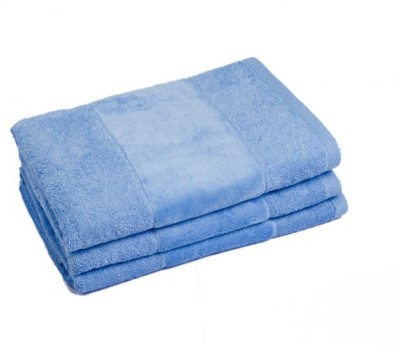 Rich Cottons Blended Hand Towel