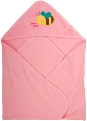 MeeMee Cotton Baby Towel