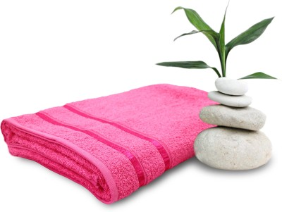 Story @ Home Cotton Bath Towel