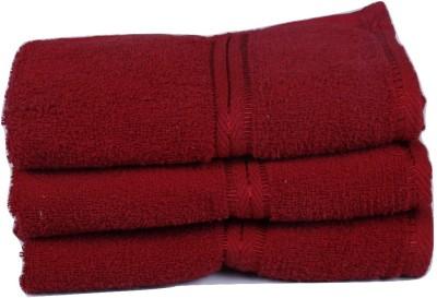 NKP Cotton Bath Towel