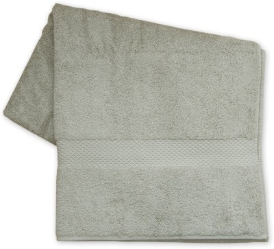 kamyaart Cotton Hand Towel Set