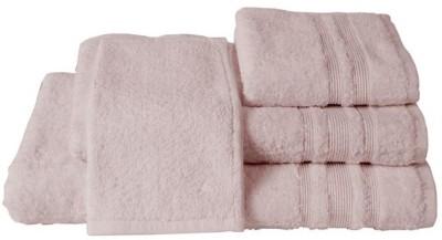 Maspar Cotton Pool/Beach Towel