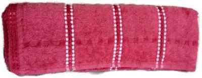 TrenBee Cotton Hand Towel