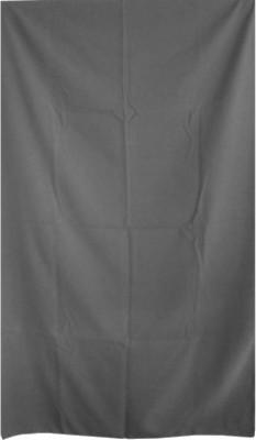 Nabaiji Polyamide, Polyester Bath Towel