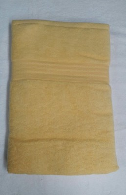 Kirhans Apparels Cotton Bath Towel