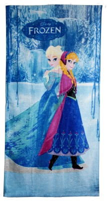 Disney Cotton Bath Towel