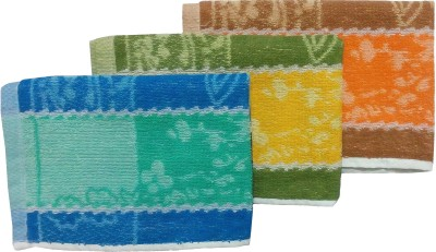 Excellent4U Cotton Hand Towel
