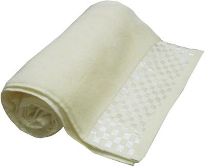 Wrap Cotton Bath Towel