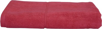 Divine Overseas Cotton Bath Towel