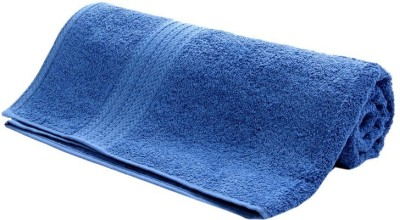 OceanEnterprises Cotton Bath Towel