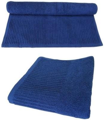 Zephyrtex Cotton Hand Towel