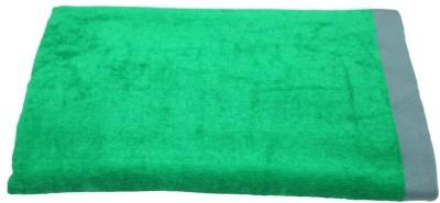 Portia Cotton Bath Towel