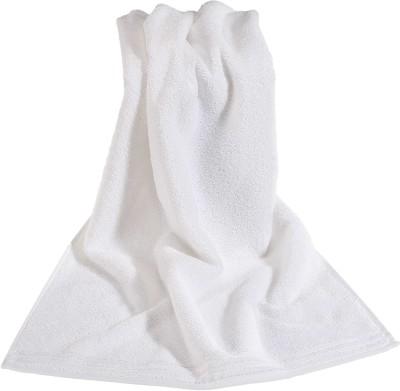 Valtellina Cotton Set of Towels