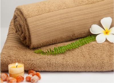 Portico New York Bath Towel