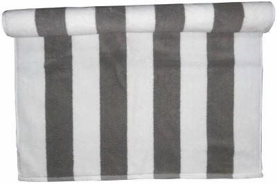 Lukluck Cotton Bath Towel
