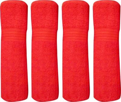 Bombay Dyeing Cotton Bath Towel Set
