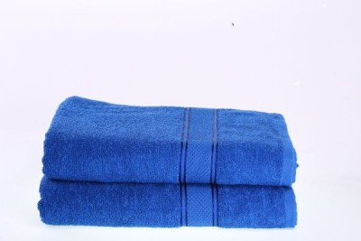 shoppingtara Cotton Set of Towels