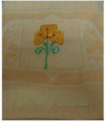 DT Cotton Bath Towel