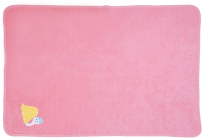 Childworld Cotton Terry Baby Towel