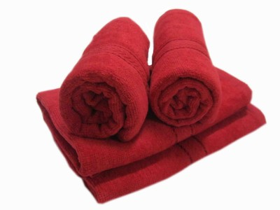MB Cotton Hand Towel