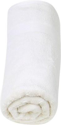 S9home by Seasons Cotton Bath Towel