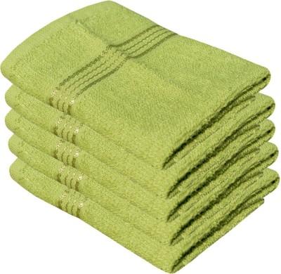 Satcap Cotton Hand Towel Set
