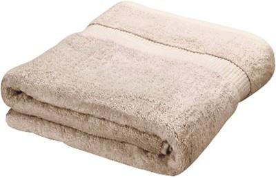 R home Terry Bath Towel