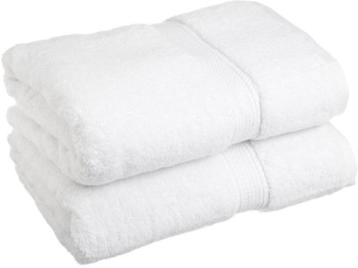 Home Solution India Cotton Bath Towel