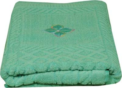 Jay Cotton Bath Towel