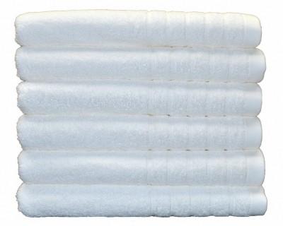Juvenile Cotton Bath Towel