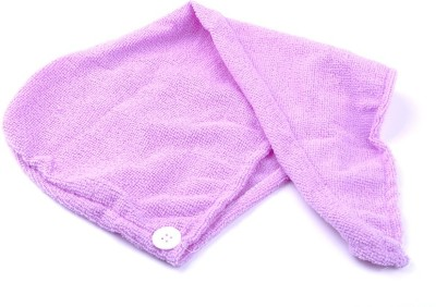 CPEX Microfiber Hair Towel
