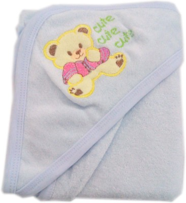 Baby's Clubb Cotton Baby Towel