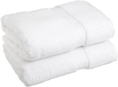 Lily Cotton Set of Towels