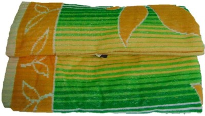 O-sum Creations Cotton Bath Towel