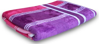 Satcap Cotton Bath Towel