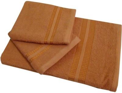 Satcap Cotton Set of Towels, Bath Towel, Hand Towel