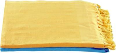 Tks Cotton Pool/Beach Towel, Bath Towel, Bath Towel, Set of Towels