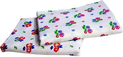 Tks Cotton Bath Towel, Set of Towels