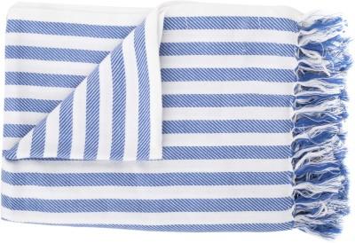 AR Cotton Bath Towel