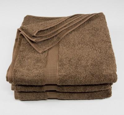 Sovam International Cotton Bath Towel