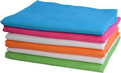 Tks Cotton Bath Towel, Bath Towel, Multi-purpose Towel, Baby Towel, Set of Towels