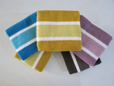 Vrinda Cotton Hand Towel