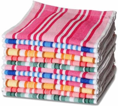 ShopSince Cotton Hand Towel