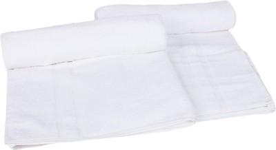 Indigo Hometex Terry Bath Towel Set