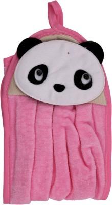 Belle Maison Microfiber Hand Towel